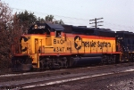 B&O 4347
